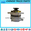 Truck Alternator for Yuchai Yc6108g Diesel Engine Parts (311-3701100A)