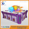 Low Price Fish Hunter Dragon King The Beast Legend Outlet