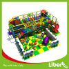 Best Indoor Playground Supplier Children Indoor Playground