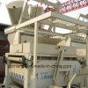 Js1000 Auto Concrete Mixer Machine for Sale