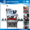 Automatic Linear Plastic Cap Capping Machine
