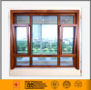 Heat Insulation and Sound Proof Tilt and Turn Aluminium Window