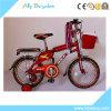 "20"" Fire Wheels Bicycle Cheap Best Quality Kids Bike Wholesaler"