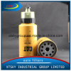 China High Quality Auto Fuel Filter 3261641