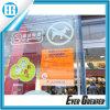 Prohibitory Sign No Smoking No Pets Mall Sticker