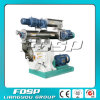 CE Approved Chicken Feed Processing Machine with High Quality