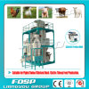 New Type Feed Processing Equipment for Agricultural Machine (SKJZ1800)
