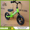 2017 Balance Bike Wholesale 12 Inch Children Balance Bicycle