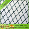 High Quality Agriculture Anti Bird Netting