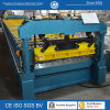 Metal Wall Forming Machine (ZYYX32-250-1000)