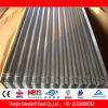 High Zinc Coating Galvanized Steel Sheet Corrugated