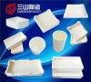 Customize 99% Alumina Ceramics Saggar