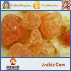 Arabic Gum for Food Grade and Industrial Grade