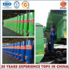 Front End Loader Hydraulic Telescopic Cylinder Manufacturer