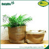 Onlylife Eco-Friendly Household Garden Grow Bag