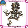 Customized Badge for Metal Pin Badge
