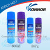 567g Renew Starch Spray for Fabric Stiffing