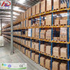 Warehouse Storage Shelving Racking System Steel Rack