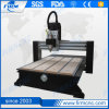 Acrylic Wood CNC Engraving Cutting Machine