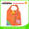 Promotional Fashion Recycle Foldable Polyester Bag 210d for Shopping