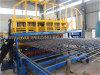 Automatic Steel Rebar Construction Wire Mesh Welding Machine