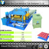 Yq Hot Sale Glazed Tile Forming Machine