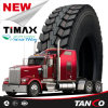 Regional Open Shoulder Driving Pattern Truck Tires Us Market