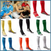 Children Cotton Sports Soccer Stocking Football Socks