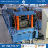 C Shape Purlin Forming Machine