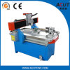 6090 CNC Router with Rotary Mini Wood Machinery