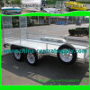 3.7x1.6m ATV Trailer (CT0090J)