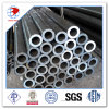Heat Exchanger Pipe, Boiler Pipe, Alloy Seamless Steel Pipe ASTM A335 Grade P11, T11, T22