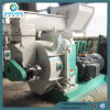 Germany Technology China Made Wood Pellet Granulator