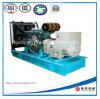Open Frame Wudong 550kw/687.5kVA Diesel Generating Set