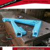 Chair/Table Leg Gas Assisted Injection Molding