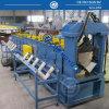 Sheet Metal Roll Forming Machines
