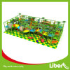 Made in China Jungle Theme Large Indoor Playground Amusement Park