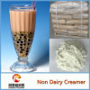 Bubble Tea Non Dairy Creamer