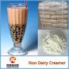 Bubble Tea Non Dairy Creamer