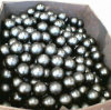 Casting Steel Ball, Various Sizes Are Available