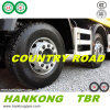 Cheaper New Tire Chinese Radial Truck Tire TBR Tire (11R22.5, 315/80R22.5, 13R22.5)