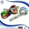 New Products Hot Selling Low Noise Sealing Tape