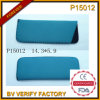 Luxurious New Sunglasses Case with Ce Certification (P15012)