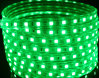 LED Flexible Strip RGB LED Strip Waterproof High Quality