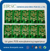 Charger 15 Years Circuit Board China Supplier