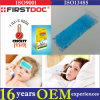 High Quality OEM/ODM Service 5*12cm Fever Cooling Gel Patch