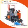 Scrap Copper Cable Wire Separator Machine
