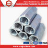 M36 High Strength Steel Galvanized Hex Long Nut