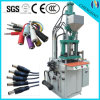 Small 20T Vertical Plastic Injection Molding Machine