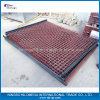 Vibrating Screen Mesh Used in Crusher Plant